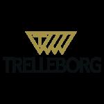 trelloborg