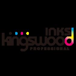 kingswoodinks